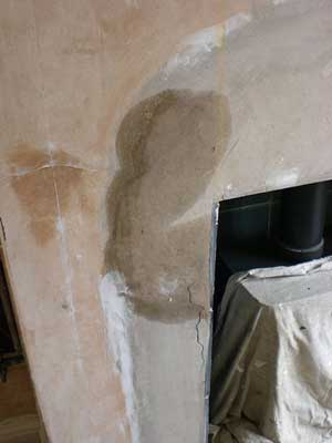 How To Treat Rising Damp